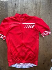 Castelli Men's Classic Cycling Jersey - Brand New and Never Worn