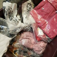 Womens Clothing Reseller Wholesale Bundle Box Lot Min Retail $400 All NWT Items