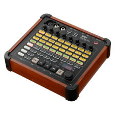 drum machines for sale ebay. Black Bedroom Furniture Sets. Home Design Ideas