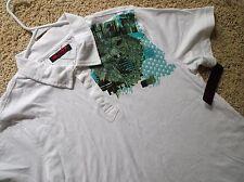 TONY HAWK  Boy's sz XL (18-20)  Short Sleeve Polo Shirt  NWT