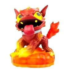 * Hot Dog Skylanders Giants Swap Force Imaginators Wii U PS3 PS4 Xbox 360 One 👾