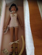 """TONNER 18"""" KITTY COLLIER MIB FROM 2000"""