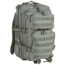 PVC Travel Backpacks