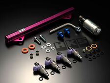 HKS OEM HONDA S2000 AP2 F22C FUEL UPGRADE KIT ☆ 14007-AH002 ☆