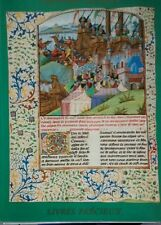 Manuscrits enluminés et  Livres précieux - Catalogue N°XXIX 2004 / Sourget