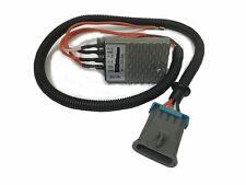 Resistor fits Bobcat A300  S150  S160  S175  S185  S205  S220  S250  T650  T870