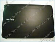41311 Lcd screen plastic cover SAMSUNG NP-530 R530