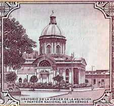 PARAGUAY Billet neuf de 1000 GUARANIES Pick222a ORATORIO DE LA VIRGEN  2004
