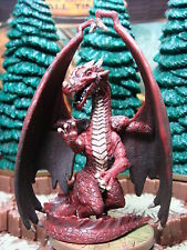 Moltenclaw Heroscape Wave 13/D3 Moltenclaw's Invasion