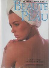 Beauté De La Peau - Howard Donsky M.D. CHEVEUX ONGLES ACNE