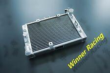 Winner Quality 32mm aluminum alloy radiator Honda Magna VF700C 1987, VF750C 1988