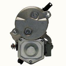 Starter Motor ACDelco Pro 336-1622 Reman