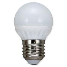 Led-Lampen mit mehr als 100 cm Höhe