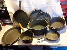 Fondue Sets günstig kaufen | eBay