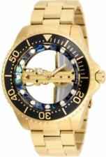 Invicta 26410 47mm Pro Diver Ghost Mechanical Skeletonized Dial Men's Watch