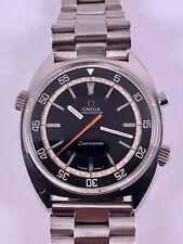 omega 145.008 in vendita | eBay
