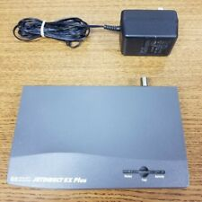 Hewlett Packard Hp J2591A JetDirect Ex Plus 10Base-T Parallel Print Server