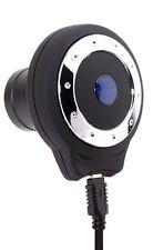 1.3MP CMOS Telescope Digital Eyepiece USB Port & Image Sensor for Astronomical