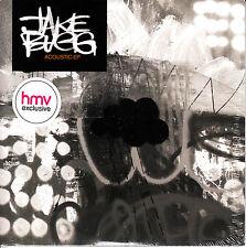 JAKE BUGG Acoustic EP 2016 UK HMV exclusive 3-track CD SEALED