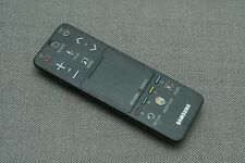 AA59-00773A RMCTPF2AP1 Samsung SMART TV REMOTE CONTROL RMCTPF