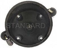 Standard Motor Products   Stabilant  SL5