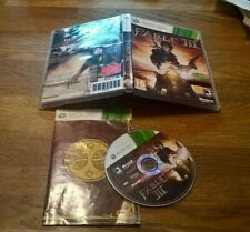 Fable 3 VF [Complet] Xbox 360
