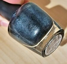 New! L.A. Girl Rock Star nail polish lacquer in Heavy Metal