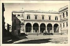 Rom Roma Italien Italia ~1920/30 Chiesa San Pietro Vincoli Kirche Kathedrale Dom