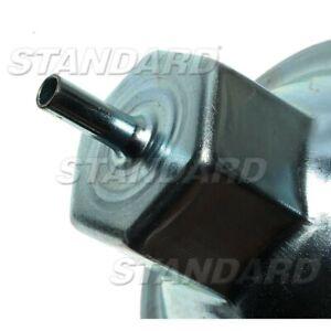 Distributor Vacuum Advance Standard VC-230