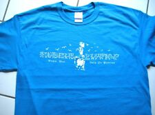 """Easter Island """"Rapa Nui"""" T-shirt ...with free shipping... ! ! !"""