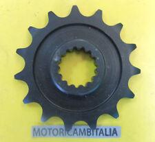 KTM MOTO DUKE 620 EXC 400 LC4 EGS ENDURO PIGNONE CATENA SPROCKET CHAIN Z15