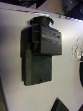 Mercedes Vito Viano W639 EZS/EIS Ignition Lock 6395450608
