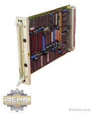 Siemens SMP-E150-P1 C8451-A11-A15-1