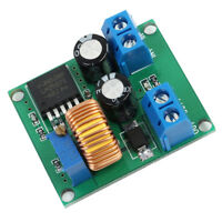 DC-DC 3V-35V To 4V-40V Step Up Power Module Boost Converter 12v 24v Convert A5E2