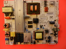 SCEPTRE AY156D-4SF52-080 POWER SUPPLY BOARD E555BV-FMQR