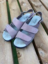 Hotter Sandals Uk 6.5 Standard