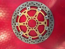 Aprilia Brembo Rotors