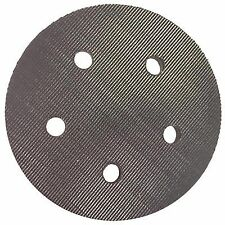 "5"" Hook Loop Velcro Sander Pad for Porter Cable 7334 7335"