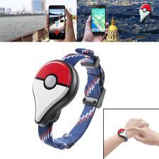For Go Plus POKEMON GO Nintendo Bluetooth Armband Bracelet Handy Spiel Zubehör