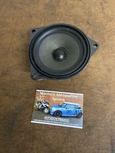 Mini Cooper R56 FRONT SPEAKER
