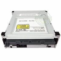 NEW Genuine OEM Microsoft Xbox 360 DVD Drive Toshiba Samsung TS-H943 X800473-019