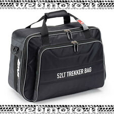 Borsa Morbida Interna GIVI T490 per Trekker TRK52N