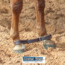 Martin Saddlery Heavy Duty Strong Latigo Horse Hobbles