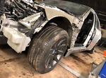 Next_Day_Used_Vehicle_Spares
