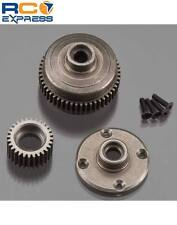 Arrma Differential Gear Idler Gear Set Raider Fury Vorteks AR310416