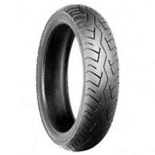 "Pneumatici Bridgestone larghezza pneumatico 100 16"" per moto"