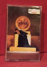 Enya - The Memory of Trees, 1995, Sealed, New Cassette, Celtic Music