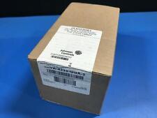 Johnson Controls Va 4233 Gga 2 Proportional Valve Actuator