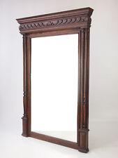 Oak Antique Furniture