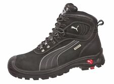 Puma Men's Leather Boots